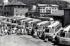 01_PTT Revue 1966_St.Moritz C40U_Archiv RME
