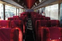 4_Unser Reisewagen_ 80erJahre Nr.5Innen